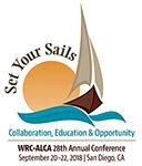 Western Region Aging Life Care Association Conference