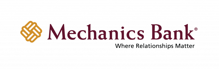 Image result for mechanics bank logo