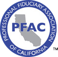 PFAC Northern Region Education Day September 10-11, 2019