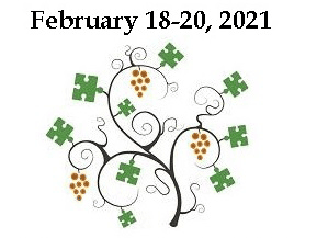 2021 Special Needs Planning Symposium  February 18 - 20, 2021