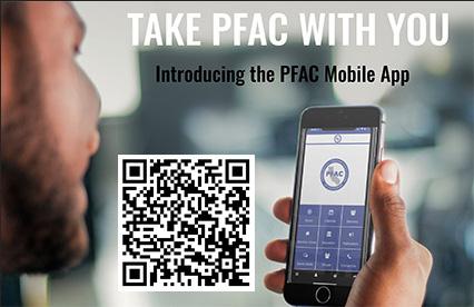 PFAC-mobile-app-promo-image-small-w-QR-v2.jpg